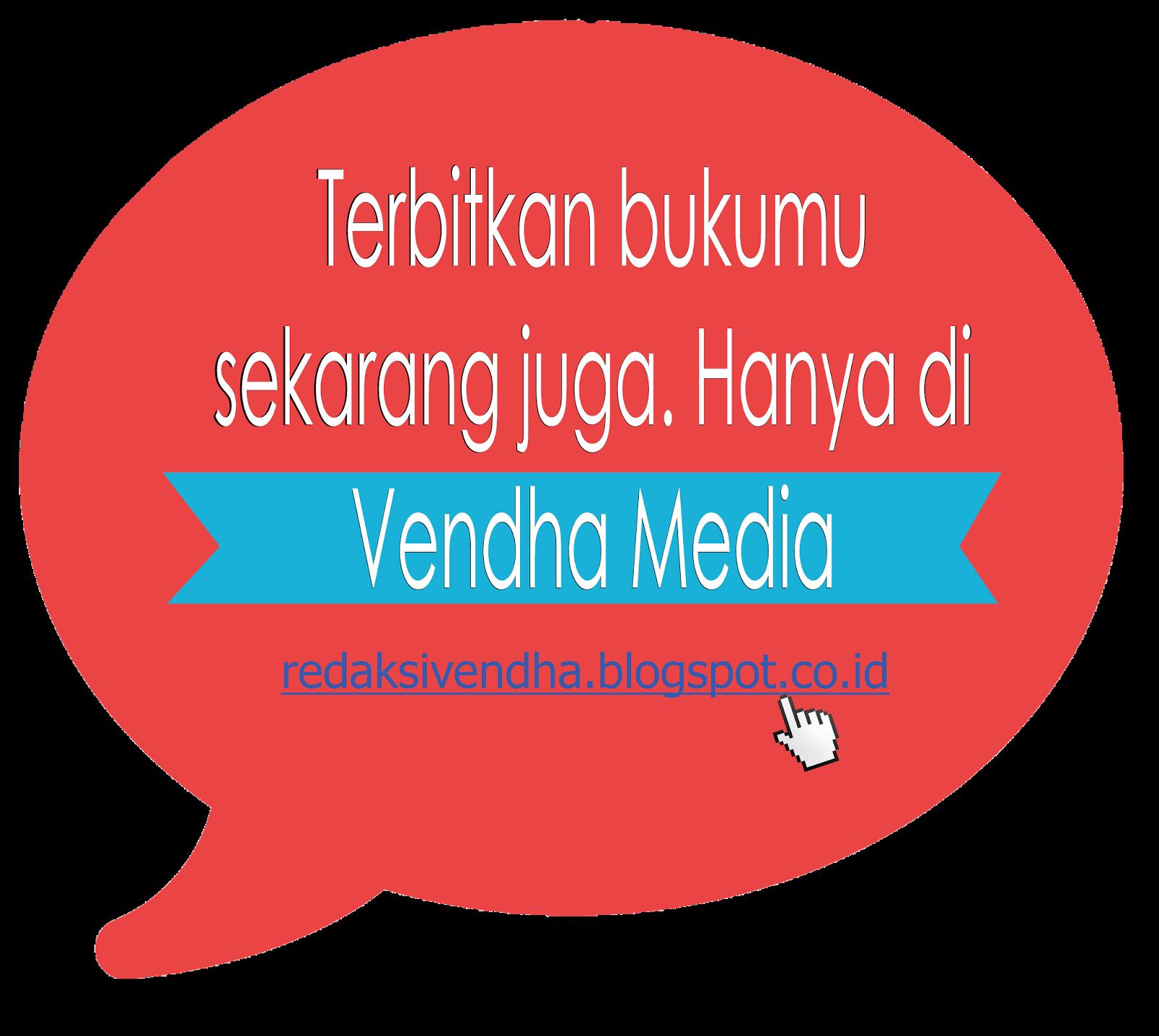 Vendha Media