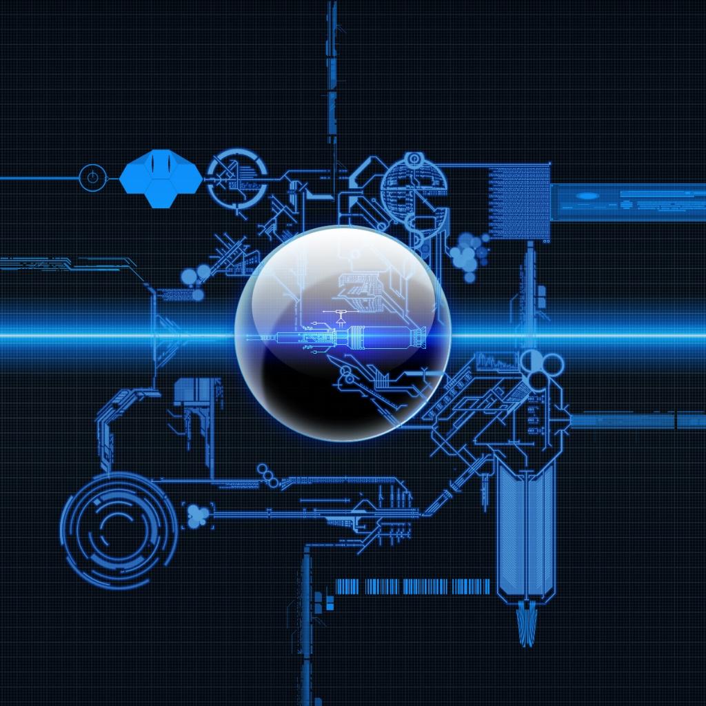 http://1.bp.blogspot.com/-mqcp29ExvrE/T2ojsuysVII/AAAAAAAAANc/mjkrORLSlq8/s1600/My-technology+Wallpaper.jpg