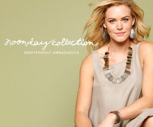 Shop Noonday Collection