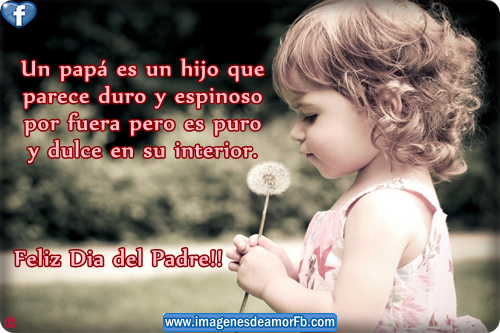 Imagenes Con Frases Padres - Frases inolvidables para padres Imagenes con frases