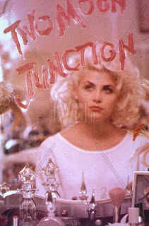 Sherilyn Fenn in Two Moon Junction 1988 movieloversreviews.blogspot.com