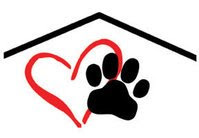 Friends of Terrebonne Parish Animal Shelter