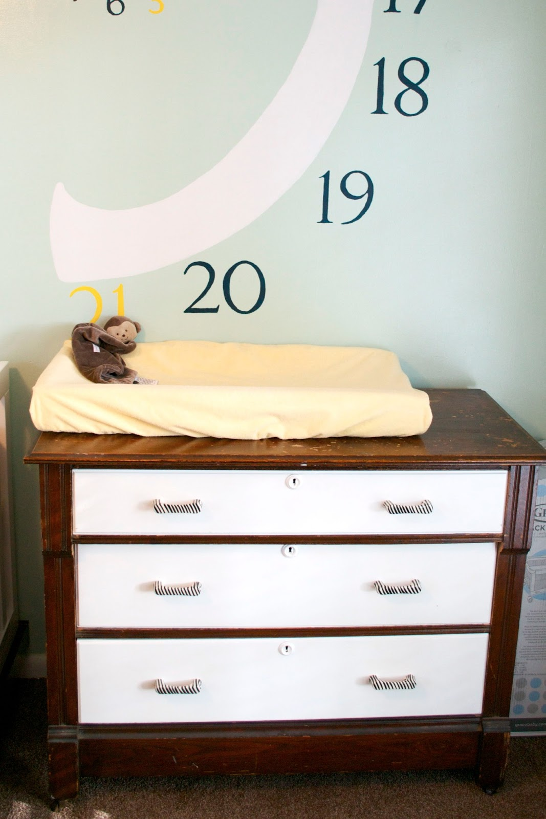 100 wall mounted baby changing table best 20 changing table