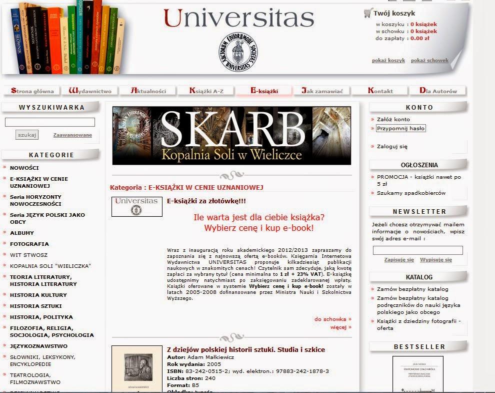 http://www.universitas.com.pl/katalog/kat_173