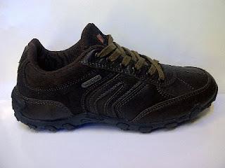 Sepatu Karimor Low coklat,sepatu gunung,sepatu hiking,sepatu murah,
