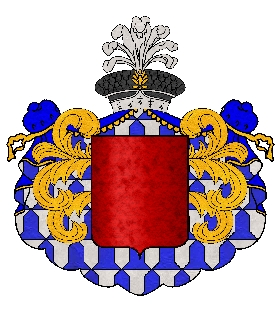Armorial of first French Empire