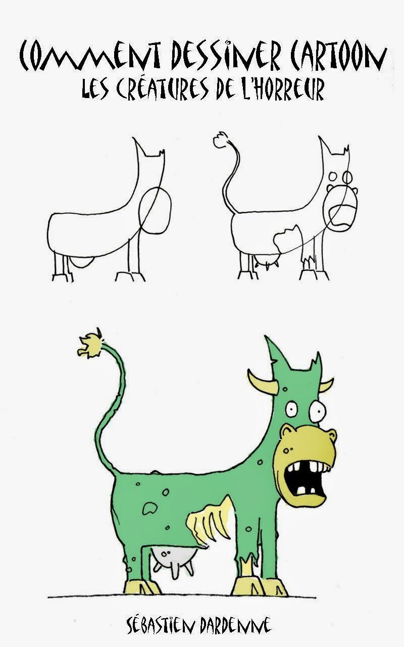 comment creer votre propre dessin anime facile avec synfig