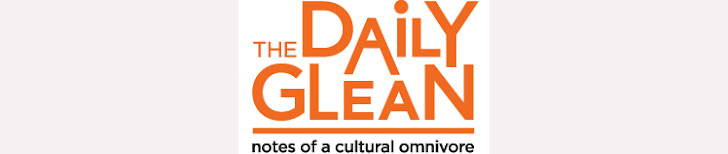 The Daily Glean