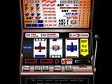 Casino Traga Monedas