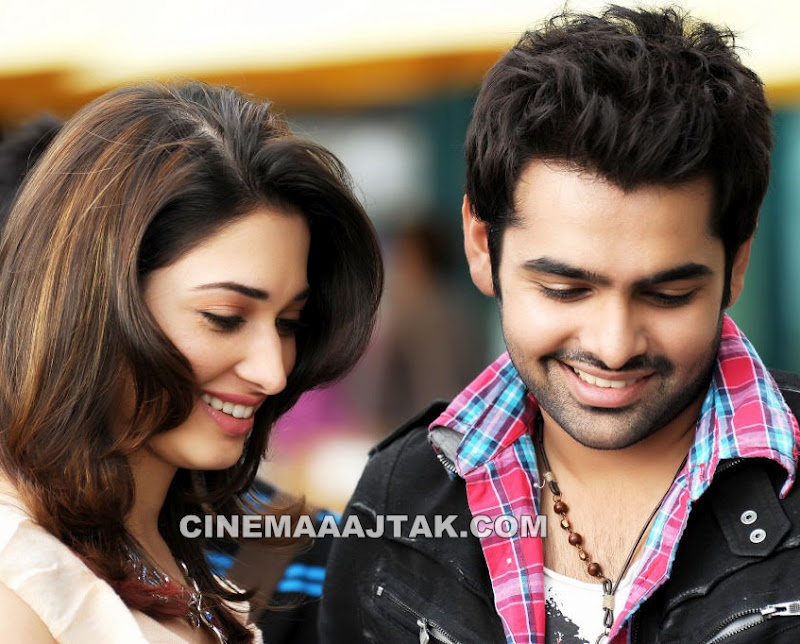 Tamanna  Endukante Premanta Movie1 - Tamanna Looking Cute In Endukante Premanta Movie