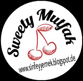 Sweety-Mutfak