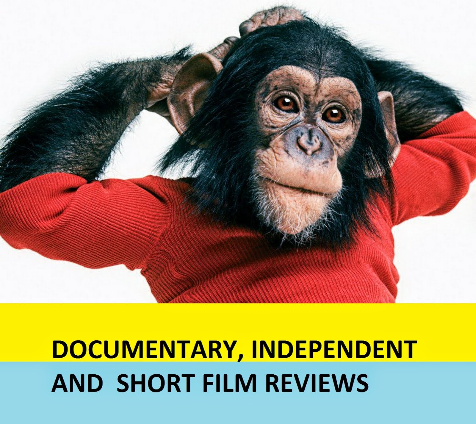 Documentary, Independent and Short Film Reviews