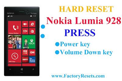 Hard-Reset-Nokia-Lumia-928