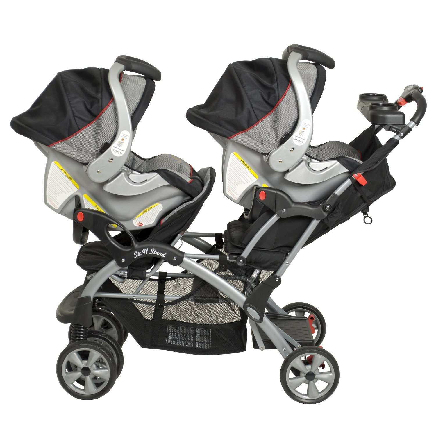 Buy Graco Stroller Deals Memorial Day 2018 One Eighty Recon
