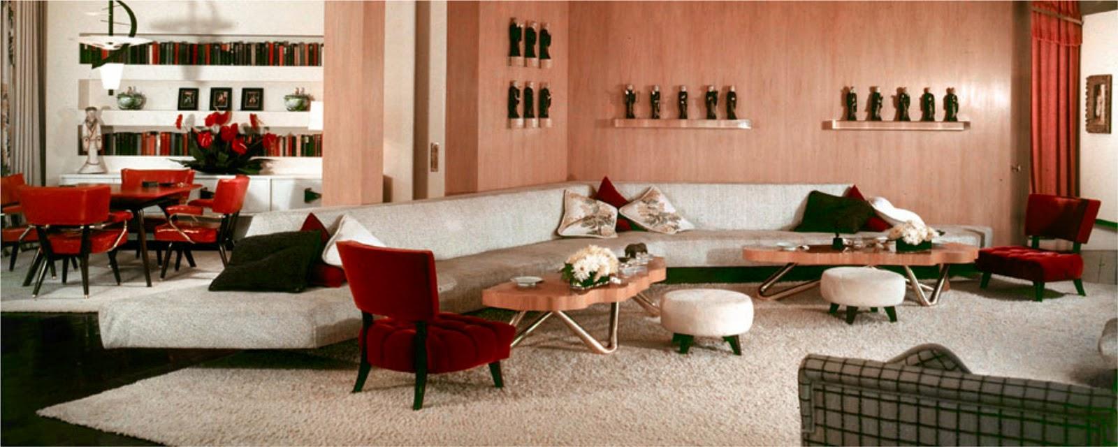 Living Room Furniture Nj