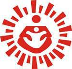 Integrated Child Development Scheme (ICDS) Logo