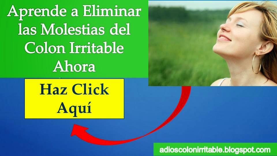 http://5e45cbfhwal1qrd3rjrpxbta0i.hop.clickbank.net/?tid=AII13