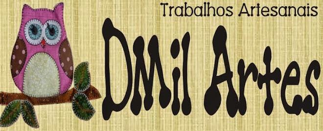 DMil Artes