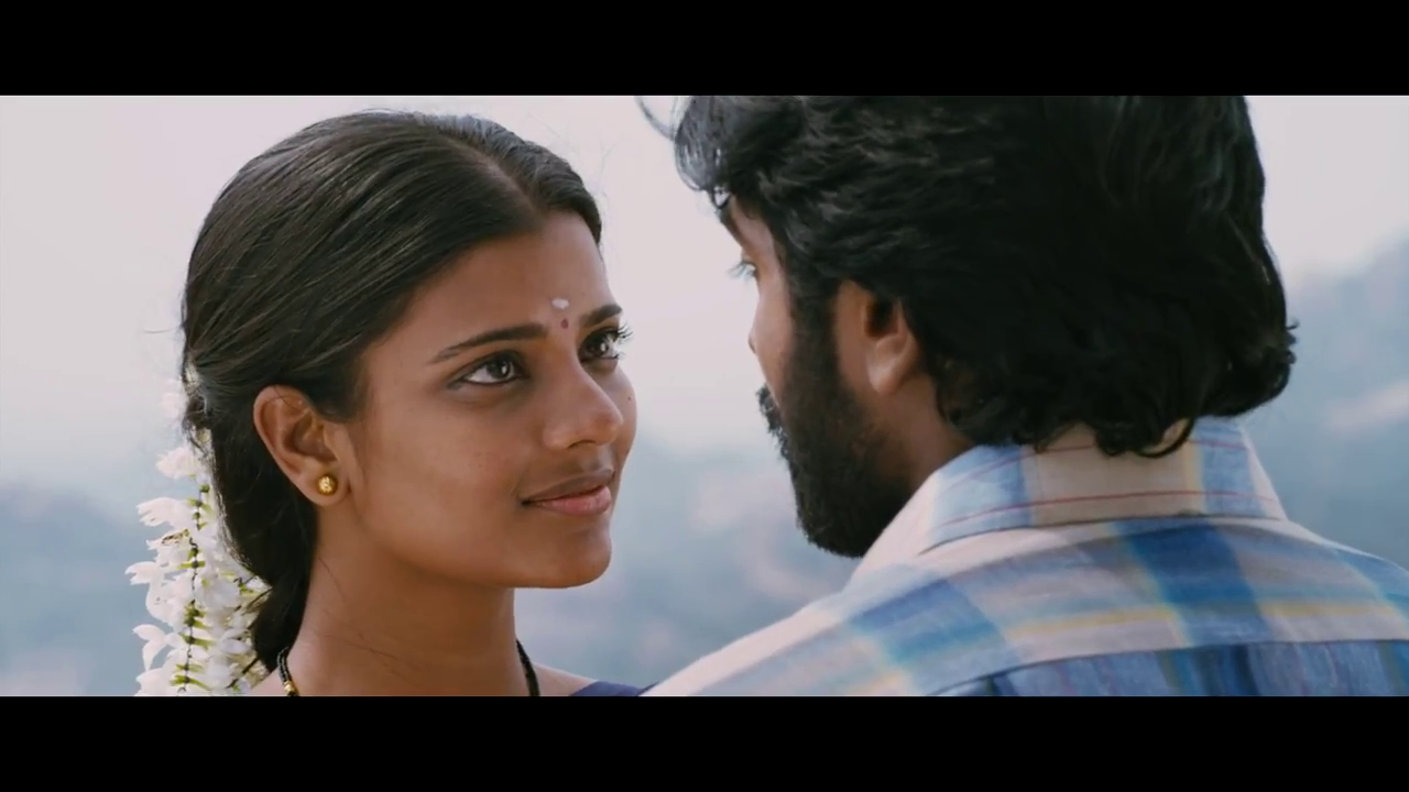 rummy video songs hd 1080p free download