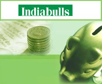 Indiabulls Financial Services Allots Equity Shares