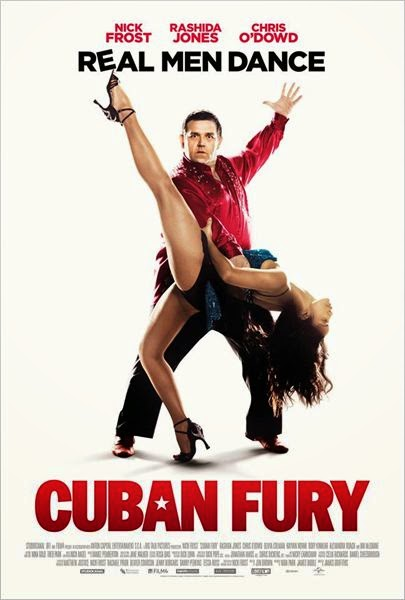 21058018 20131114172357292.jpg r 640 600 b 1 D6D6D6 f jpg q x xxyxx Cuban Fury   BRRip AVI + RMVB Legendado