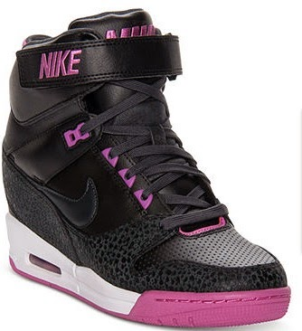 Shoes  Nike Nike Air Nike Sneakers Air Max High Top Sneakers