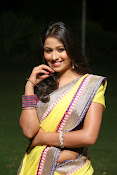 New Actress Manalee at Green Singnal Audio-thumbnail-17
