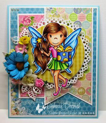 http://1.bp.blogspot.com/-mqtL_BTuNlM/VU9_tnpJSGI/AAAAAAAADZ8/MAXIkN2c-kI/s400/Fairy%2Bavery%2Bwith%2Bgift.jpg