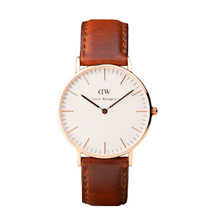 "<img src=""watch.jpg"" alt=""Daniel Wellington Classic St Andrews Lady Watch"">"