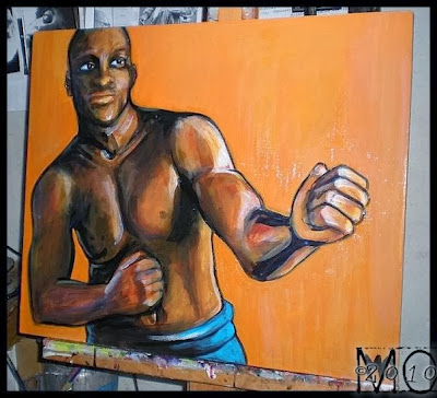 http://www.ebay.com/itm/Original-Painting-by-Mo-Mofee123-Jack-Johnson-2010-Free-USA-Shipping-/231108137830?pt=Art_Paintings&hash=item35cf1e5366