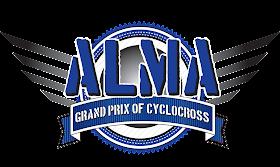 Alma GP!