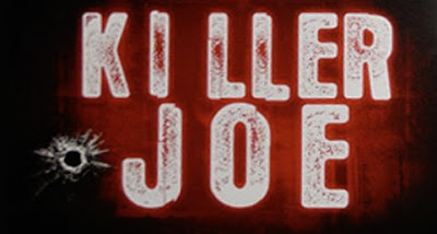 Film Killer Joe