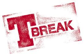 T Break 2013
