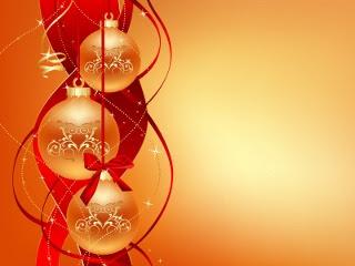 Božićne slike besplatne pozadine za mobitele download