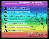 Visitar mi perfil en loscuentos.net