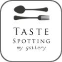 Cooking(&)Art in Tastespotting