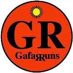 Gafarruns
