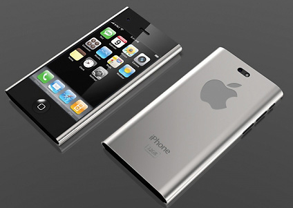 apple iphone 5 price. the iphone 5 is a touchscreen-based smartphone developed by apple. it sixth generation of and succeeds 4s. apple iphone price