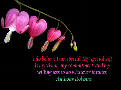 anthony robbins unleash the power within free pdf