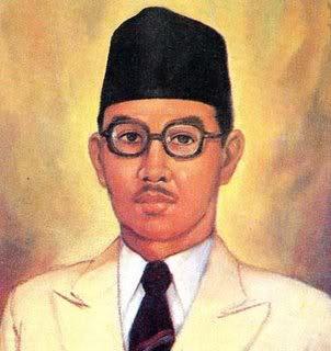 Lirik dan Chord Lagu Wajib Nasional Indonesia Raya Image