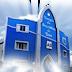 PENTECOSTAIS NO MARANHÃO: UMA HISTÓRIA DE 91 ANOS E UM REGISTRO DE GRATIDÃO