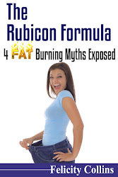 4 FAT Burning Myths EXPOSED!