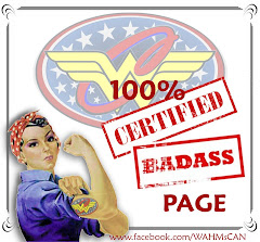 100% Certified