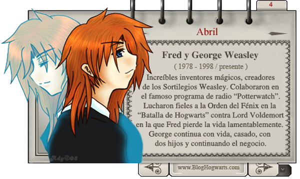 Happy-Birthday-George-Weasley-Fred-Weasley