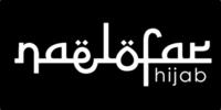 I SELL NAELOFAR HIJAB
