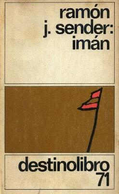 http://laantiguabiblos.blogspot.com.es/2013/09/iman-ramon-j-sender.html