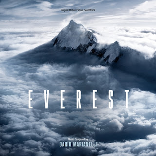 everest soundtracks
