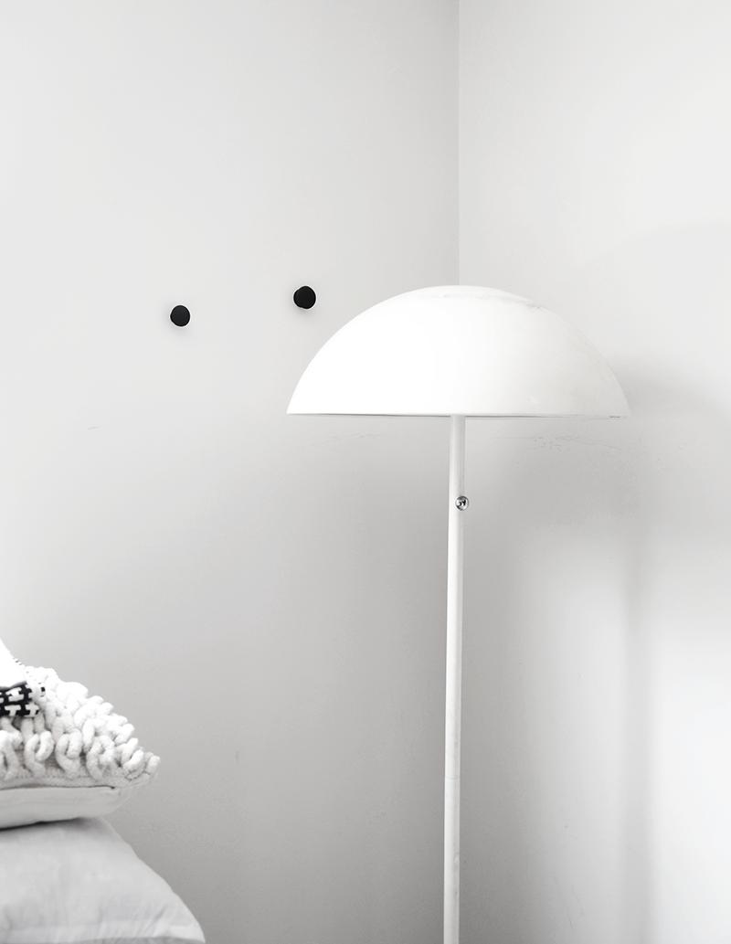 brasa-lamp-oy-blog