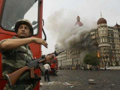 http://www.breitbart.com/Breitbart-London/2014/09/01/London-Could-See-Mumbai-Style-Terrorist-Spectacular-MI5-Warns