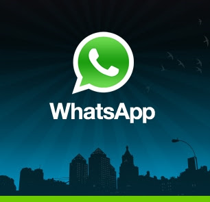 Whatsapp for S60v3 S60V5